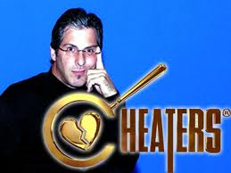 "People say the darndest things when ""Cheaters"" host Joey Greco catches them in compromising positions.  Presidents, too, sometimes find themselves on the defensive.  When they do, we should think carefully about what they're saying."