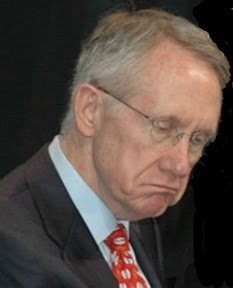 Why is this man so sad?  [Credit: themediahaven.com]