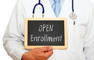 Obamacare's third open enrollment season launched yesterday. Here are six things we know about the program. (Tomorrow: four things we still don't know.) Credit:americanlegislator.org