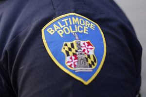 A Justice Department report critical of the Baltimore police missed the point. So did those who praised and faulted it. [Credit: NY Post]